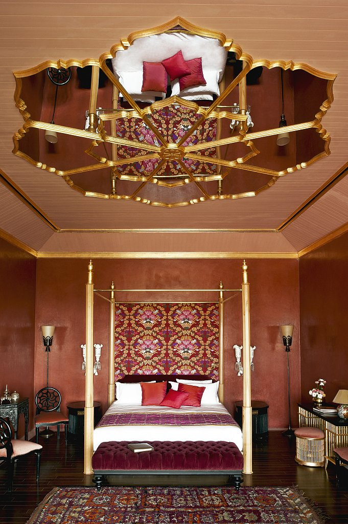 16-Taj-019suites-copie.jpg